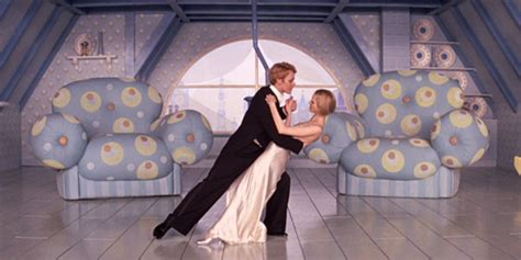 The '70s Seen: Getting High on Movie-Musical Iconography