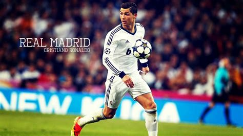 Best Cristiano Ronaldo Wallpapers All Time (36 Photos) – NSF
