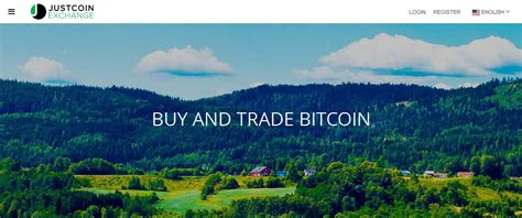 Top 10 Exchanges To Buy And Sell Bitcoins - ToppersWorld