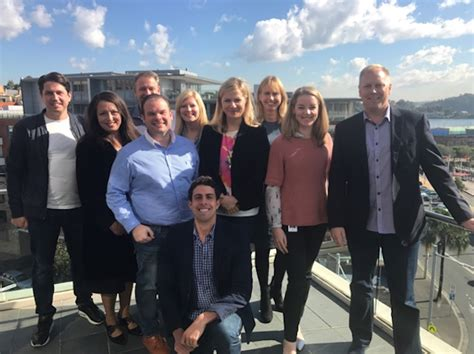 IAB elects Marcus Betschel chair of Ad Effectiveness