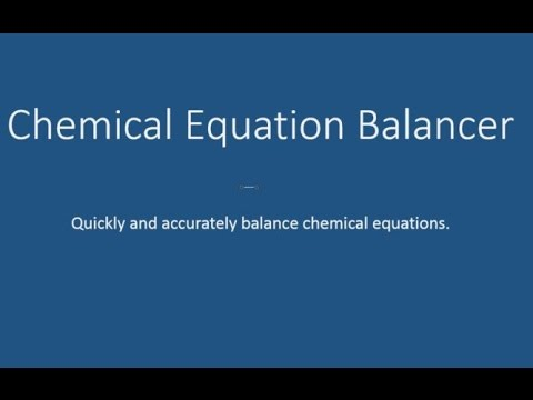 Write a balanced equation for the decomposition of kclo3