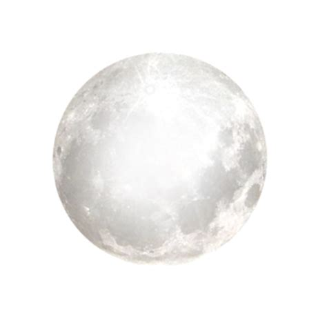 Bright Moon Transparent png #44664 - Free Icons and PNG