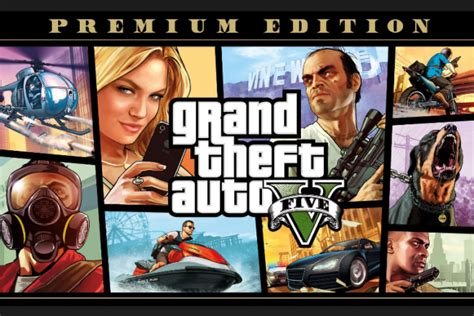 Gamers can't keep calm! GTA V is now free to play on Epic