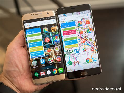 Best Dual-SIM Android Phone   Android Central