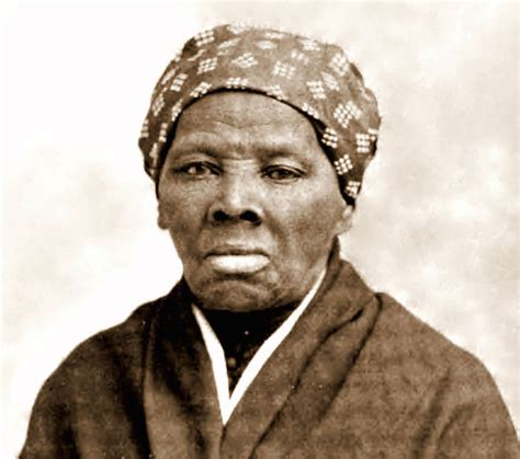 Harriet Tubman and the Currency of Resistance   Common
