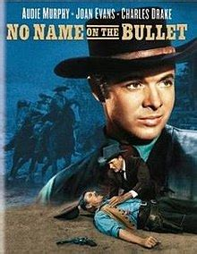 No Name on the Bullet - Wikipedia