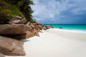 Photos from SEYCHELLES by photographer Svein-Magne Tunli