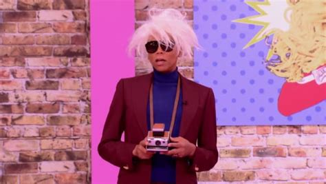 RuPaul's Drag Race All Stars 3: 7 Favorite Moments From