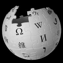 Computer-generated imagery - Wikipedia, den frie encyklopædi