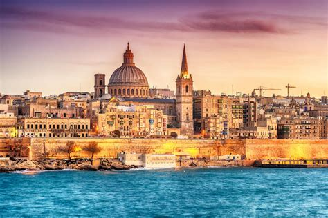 Malta to allow international tourist arrivals from July 1