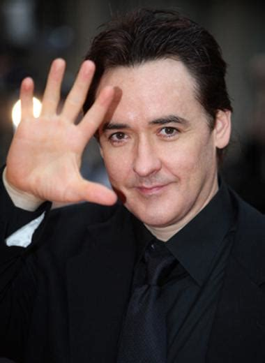 John Cusack - biography, net worth, quotes, wiki, assets