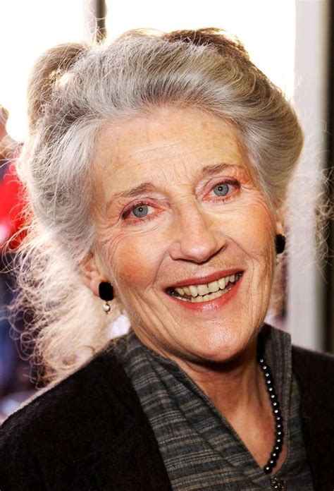 Phyllida Law Pictures and Photos   Fandango
