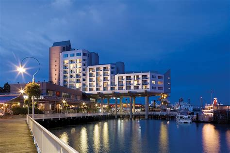 Inn at The Quay - Atlific Hotels