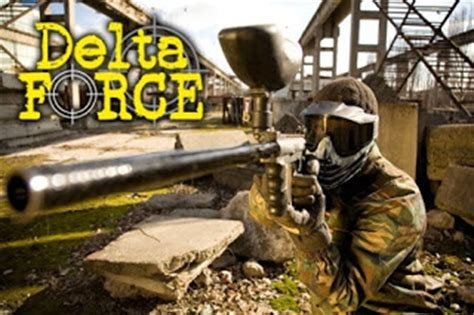 Delta force 2011 |See To World