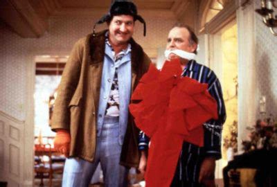 5 Fun Facts About National Lampoon's Christmas Vacation