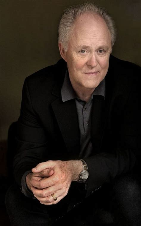John Lithgow Joins the 2019 Pet Sematary Remake