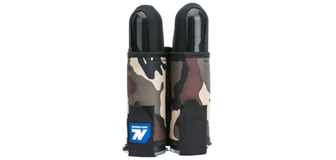 New Legion Battle Pack 2, camo Products Paintball Packs / Pots