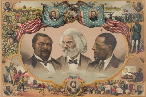 Race, racism and the 13th Amendment - USC News