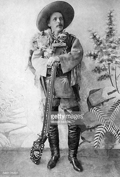 Karl May Stock Photos and Pictures   Getty Images