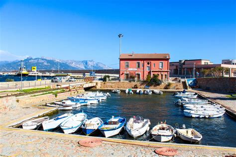 Sardinia - ultimate guide for a Family Holiday - Travel
