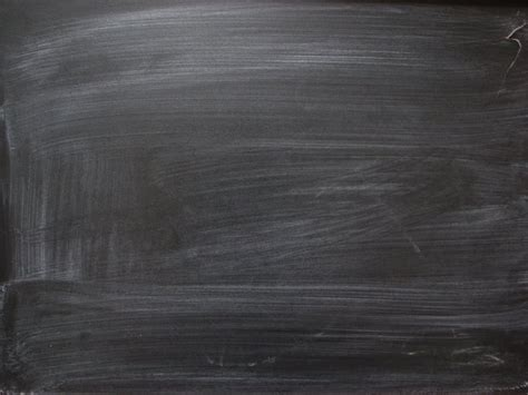 25+ Chalkboard Textures - Free PSD, PNG, Vector EPS Format