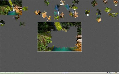 Free jigsaw puzzles Download | Freeware