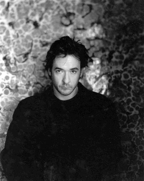 John Cusack wife,personal life, and rumors-Is he single now?