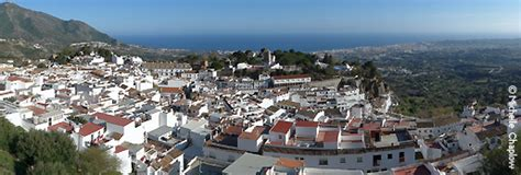 A guide to the beach town of Mijas - Costa del Sol