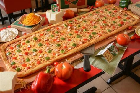 Ever tried pizza worth Rs 10,000? 9 Indian restaurants