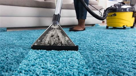 How to buy the best carpet shampooer - CHOICE