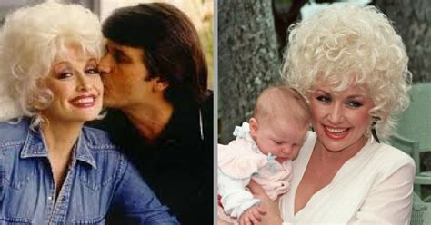 Dolly Parton Reveals Why She Never Had Kids | DoYouRemember?