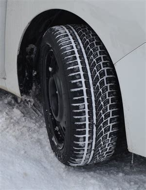 Nokian Introduces Next-Generation All-Weather and Winter