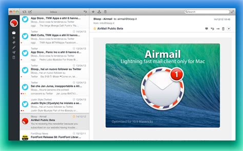 Just Got a Mac? Download These Apps First