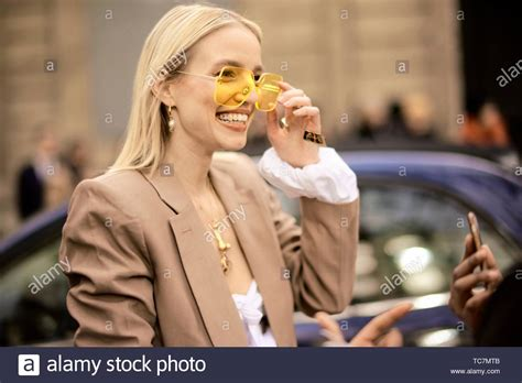 Hanne Stock Photos & Hanne Stock Images - Page 3 - Alamy
