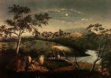 History of Melbourne - Wikipedia