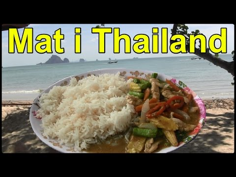10 interesting facts about Thailand you didn't know