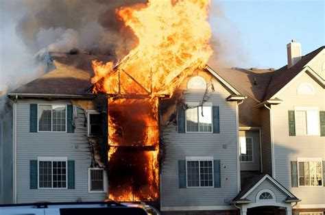 Grand Blanc Fire officials investigating cause of fire at