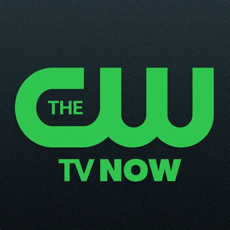 The CW Set To Launch First Ever Network Television App On