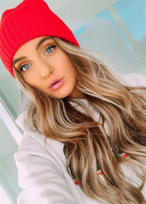 Sarah Betts Height, Weight, Age, Body Statistics - Healthy