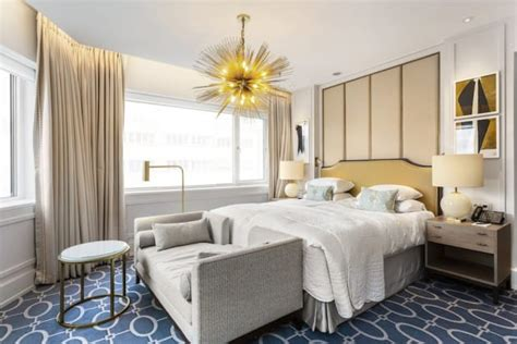 Hotel Continental (Oslo) from £194 | lastminute