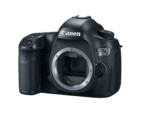 Canon EOS 5DS and 5DS R – 50