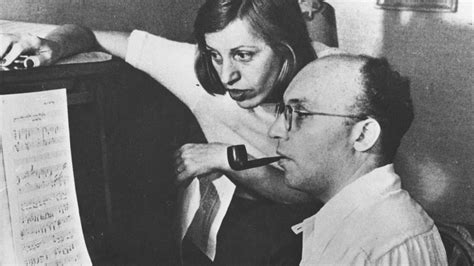 [HD] Berlin To Broadway With Kurt Weill: A Musical Voyage