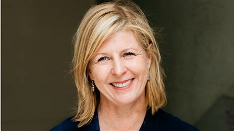 Liane Moriarty's New Novel, Set at a Spa, Features Some