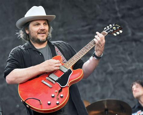 Wilco Latest Album 'Star Wars' Can Be Downloaded Free | Time