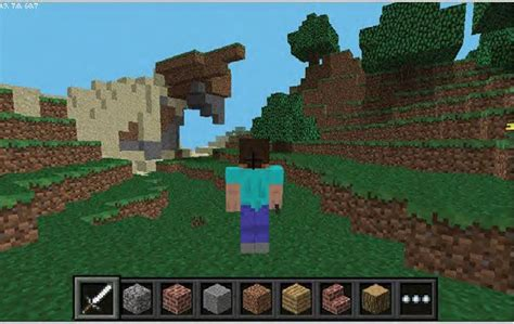 The best Minecraft with Raspberry Pi resources - The MagPi