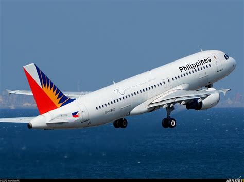 PAL will fly to 5 domestic cities and South Korea via