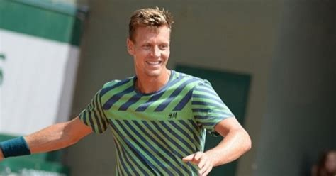 Tomas Berdych to play ATP Stuttgart, Gasquet to play at