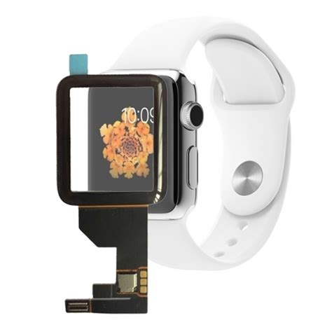 Touch Screen Digitizer Replacement for Apple Watch 42mm