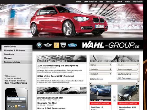 ASW Wahl GmbH & Co