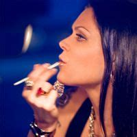 70 best images about Beth Hart Photos on Pinterest | Beth